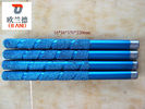 16mm Vacuum Brazed Diamond Tools Excellent Efficiency For Granite Carving